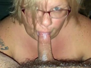 Hubby Cumming In My Mouth While I Rsquo M Sucking His Cock Porn Videos