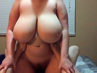 Extreme Bbw Teen Whore Fuck Hugest Tits Hardcore Fucking