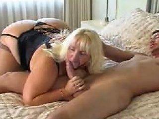 Mature Blonde Bbw Free Bbw Mature Porn Video C9 Xhamster